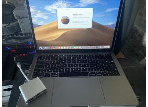 "Apple MacBook Pro 13"" i5 (91559)"
