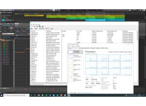 Native Instruments Maschine 2 Software (58116)