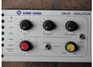 Klark Teknik DN36 (56663)