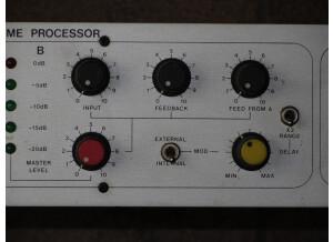 Klark Teknik DN36 (76008)