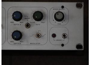 Klark Teknik DN36 (5468)