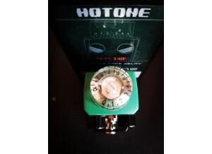 Hotone Audio Tape Eko
