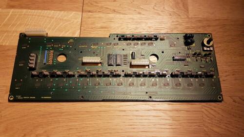 Roland TR-707 (22758)