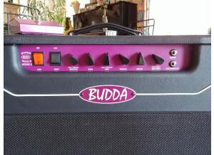 Budda Superdrive 18 Series II 1x12 Combo (7739)