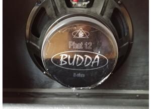 Budda Superdrive 18 Series II 1x12 Combo (11339)