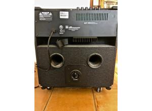 Ampeg BA-115HP