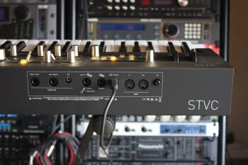 STVC_2tof 14.JPG