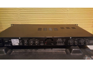 ENGL E810/20 Tube Poweramp