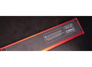 Tech21RK5-15