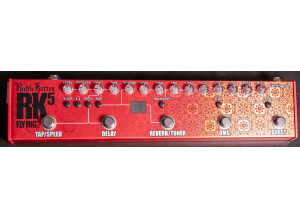Tech21RK5-10