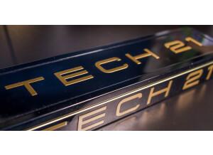 Tech21RK5