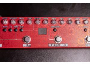 Tech21RK5-13