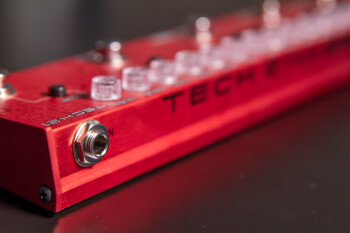 Tech21RK5-6