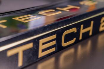 Tech21RK5-2