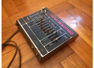 Electro-Harmonix Graphic Fuzz (6205)