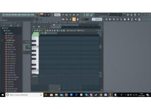 Image Line FL Studio 20 fruity Edition (57810)
