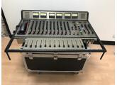 vends console radio vintage POWER PR1205