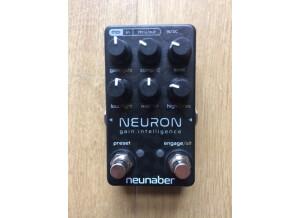 Neunaber Technology Neuron (96767)