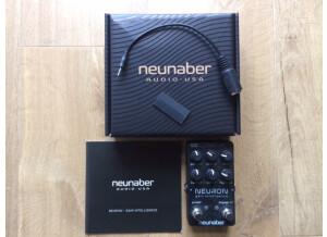Neunaber Technology Neuron (91232)
