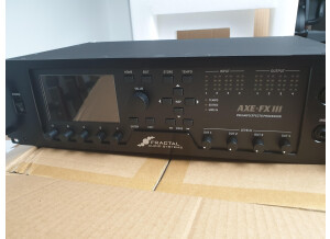 fractal-audio-systems-axe-fx-iii-2741356
