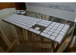 Apple Magic Keyboard (87513)