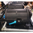 Vends Projecteur ADB C101 1kw