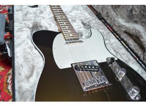 Fender American Ultra Telecaster