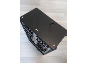 Doepfer A-100LC6 (42250)