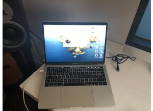 "Apple MacBook Pro 13"" i5 (10188)"