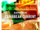 Vends Native Instruments Caribbean Current, Samples de Batterie/ avec transfert de licence. Nécessite 1 environnement Maschine