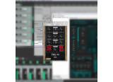 Togu Audio Line DUB-I