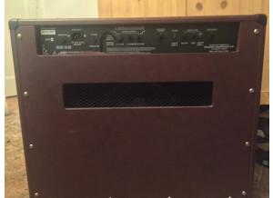 Blackstar Amplification HT Club 40 Vintage Pro