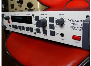 Dynacord DRP 20