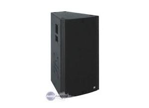 Hortus Audio Granit mp15