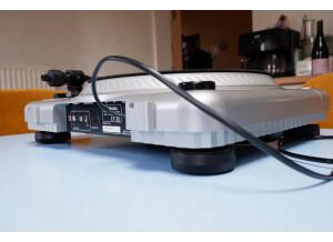 Vestax PDX-2000 (13480)