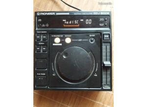pioneer-cdj-500-s-2891227