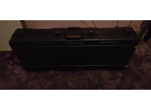 Gator Cases GKPE-61-TSA (59471)