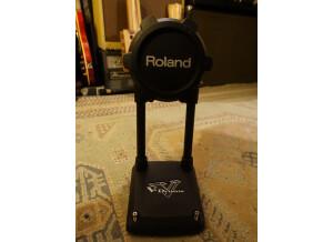 Roland KD-9 (83963)