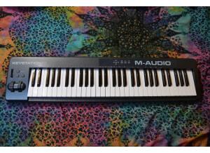 M-Audio Keystation 61 II (30388)