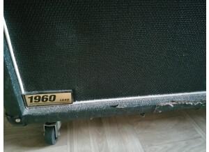 Line 6 POD HD500 (5379)