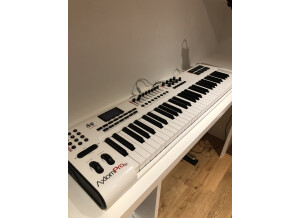 M-Audio Axiom Pro 61 (85539)