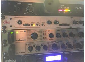 TC Electronic C300