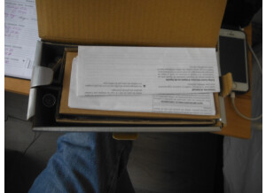 Sq1 Box.JPG