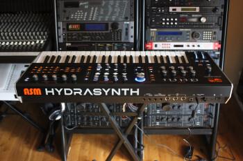 Hydrasynth_2tof 18.JPG
