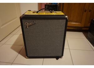 Fender Rumble 100 V3 (93087)