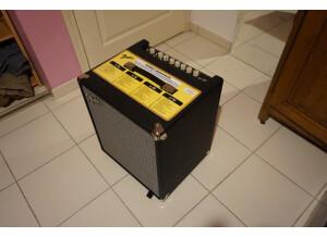 Fender Rumble 100 V3 (36807)