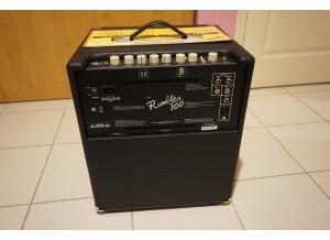 Fender Rumble 100 V3 (70021)