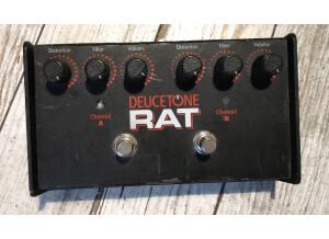 ProCo Sound DeuceTone Rat (34107)