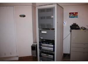 SSL Axiom-MT (58630)