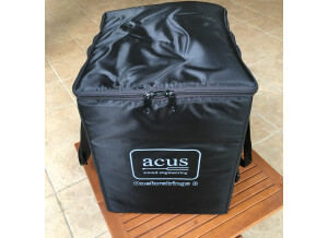 Acus One For All